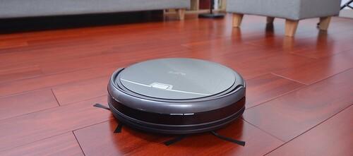 aspirator-robot-cu-mop